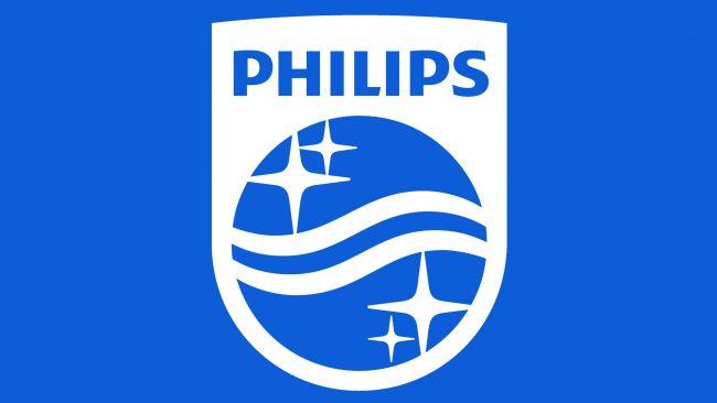 Philips Emblem