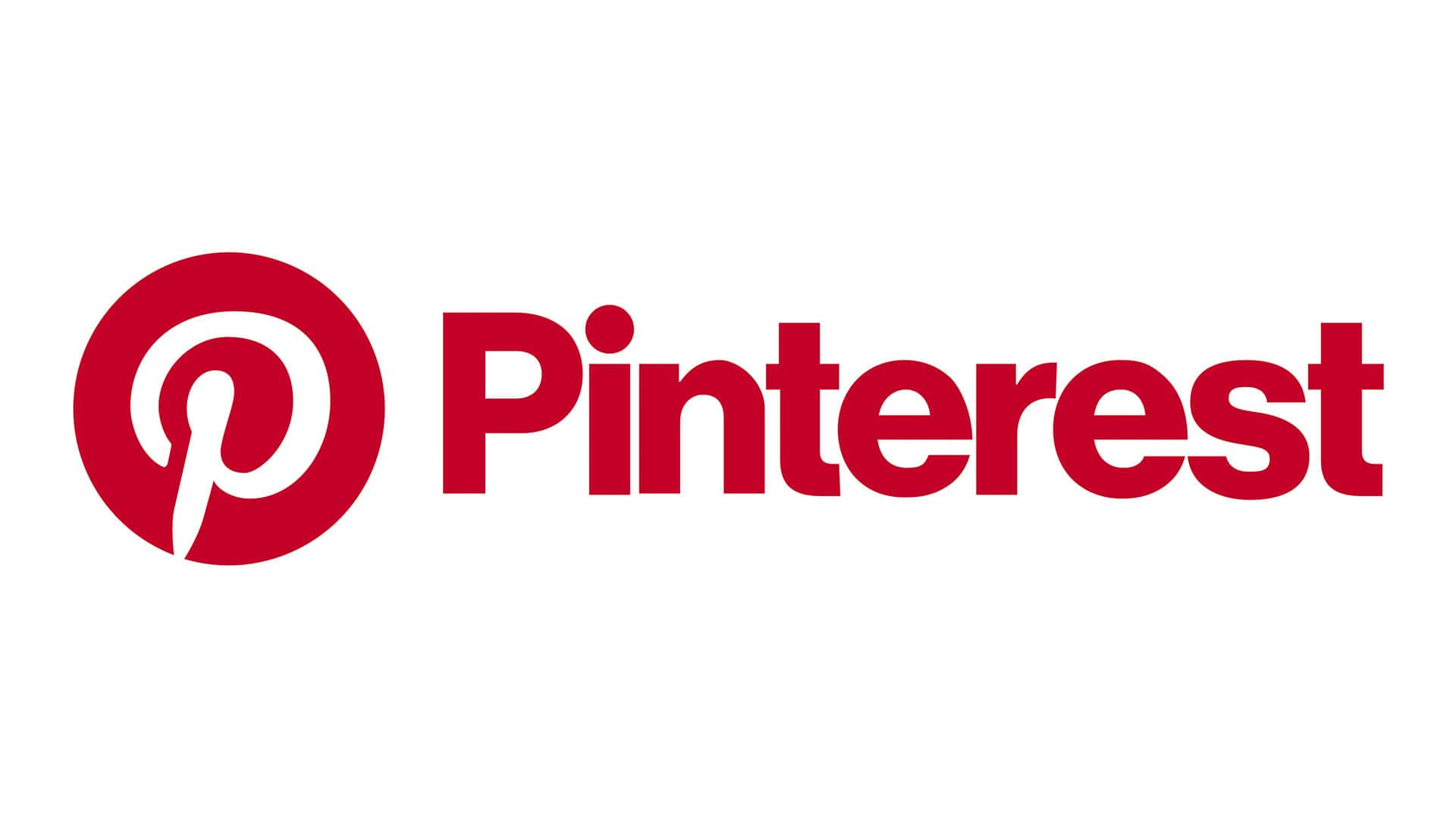 Pinterest Logo   Logo, zeichen, emblem, symbol. Geschichte und ...