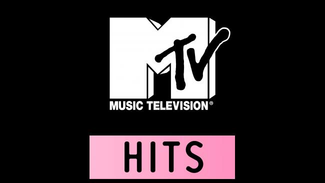 MTV Zeichen