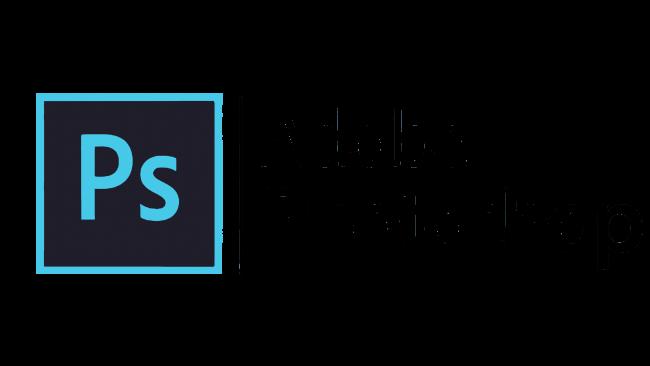 Adobe Photoshop Emblem