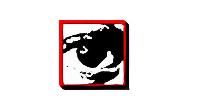 Adobe Photoshop Logo 1991-1994