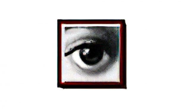 Adobe Photoshop Logo 2000-2002