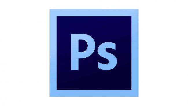 Adobe Photoshop Logo 2012-2013