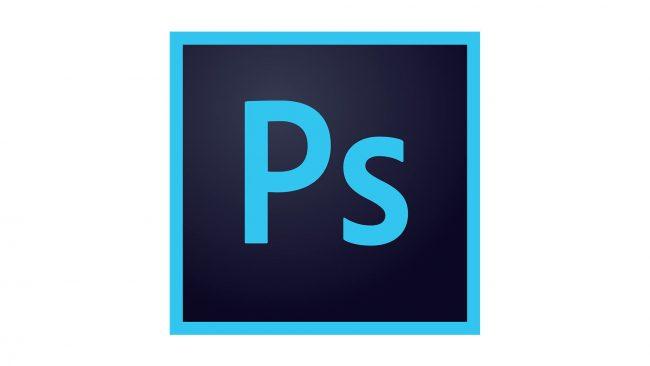 Adobe Photoshop Logo 2013-2015