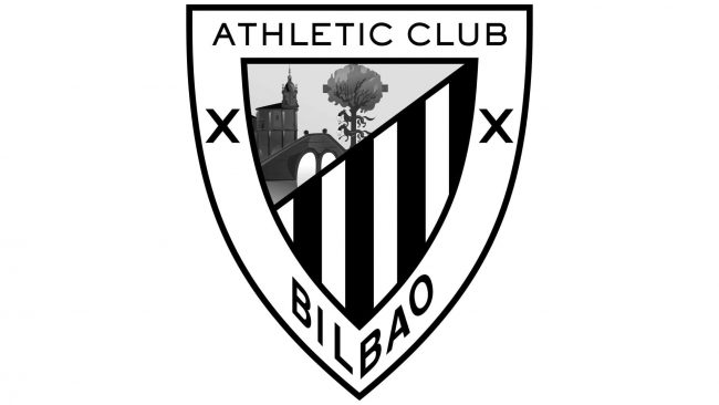 Athletic Bilbao Emblem