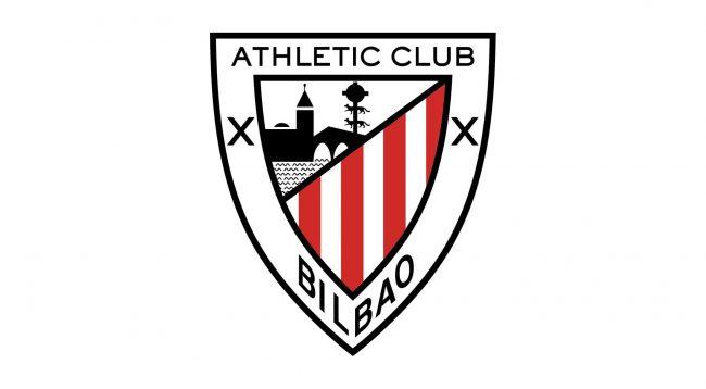 Athletic Bilbao Logo 1922-1930