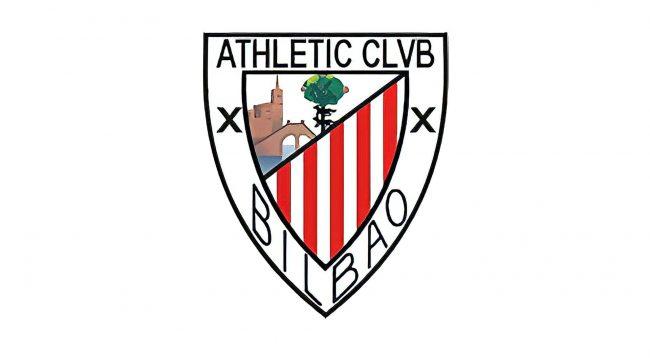 Athletic Bilbao Logo 1930-1941