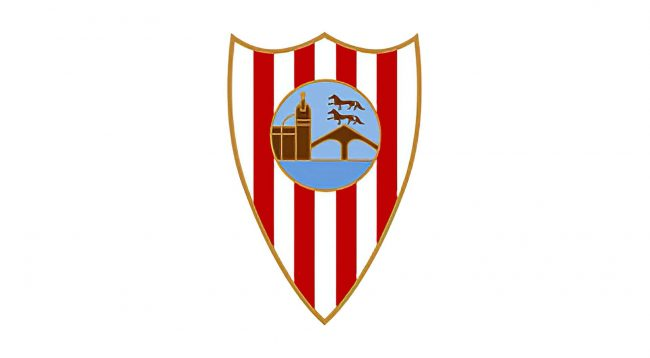 Athletic Bilbao Logo 1930