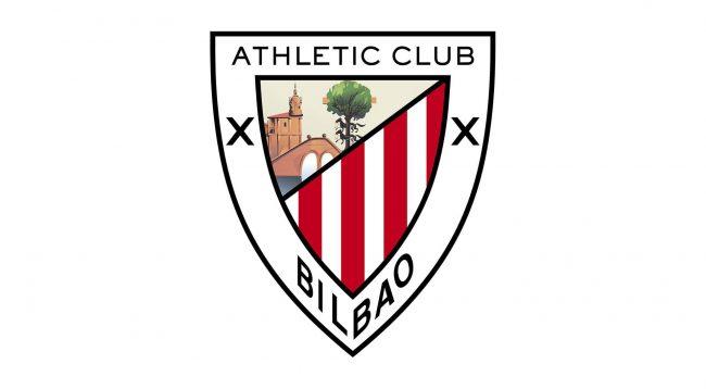 Athletic Bilbao Logo 1995-heute