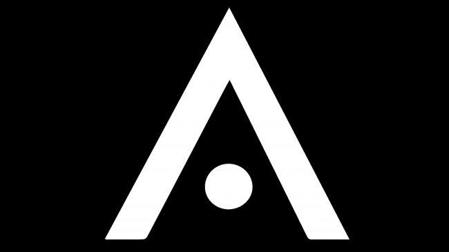 Aveda Symbol