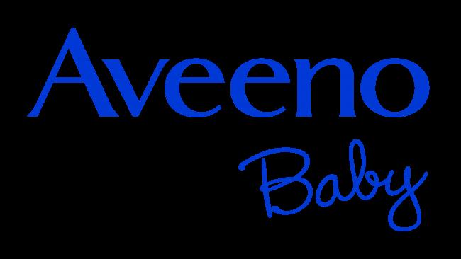 Aveeno Emblem