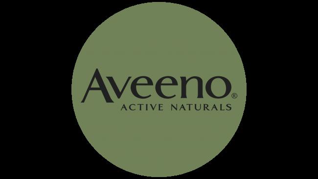 Aveeno Symbol