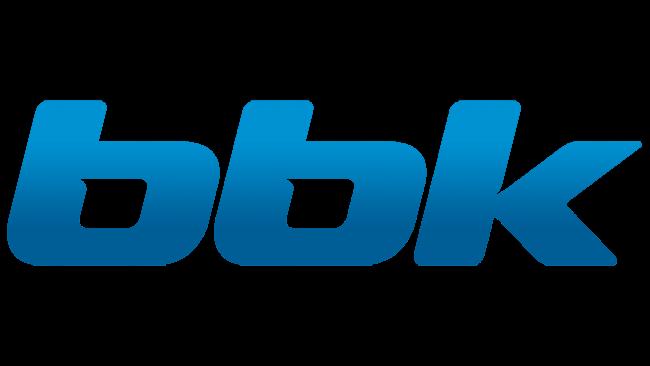 BBK Emblem