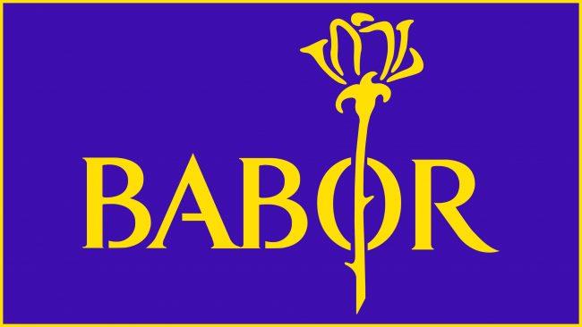 Babor Emblem