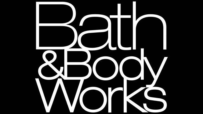 Bath & Body Works Symbol