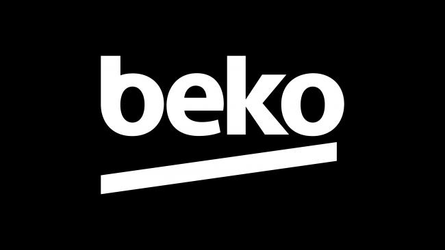 Beko Emblem