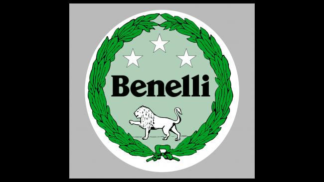 Benelli Emblem