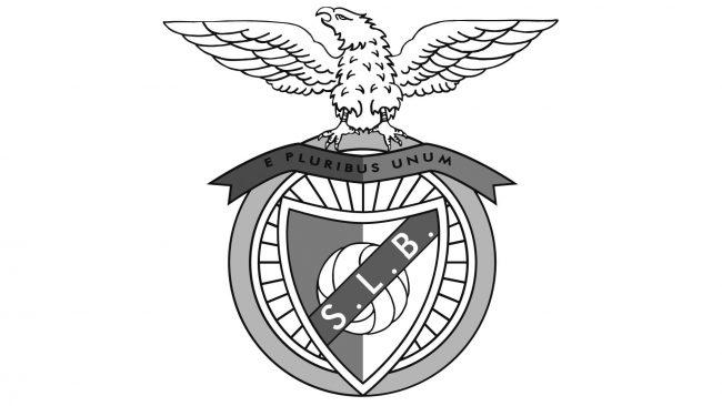Benfica Emblem