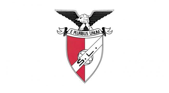 Benfica Logo 1904-1908