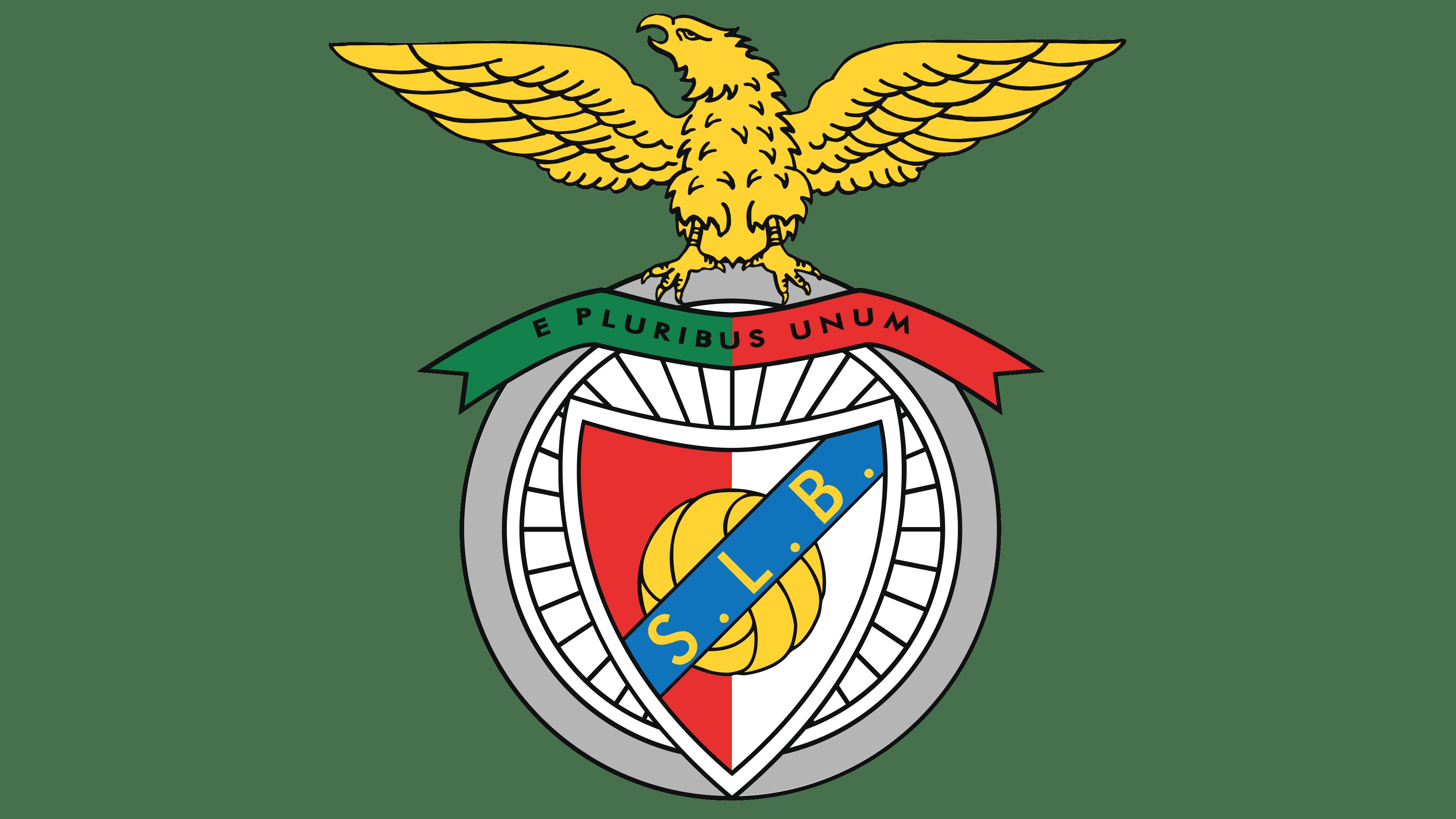 Benfica Bedeutung