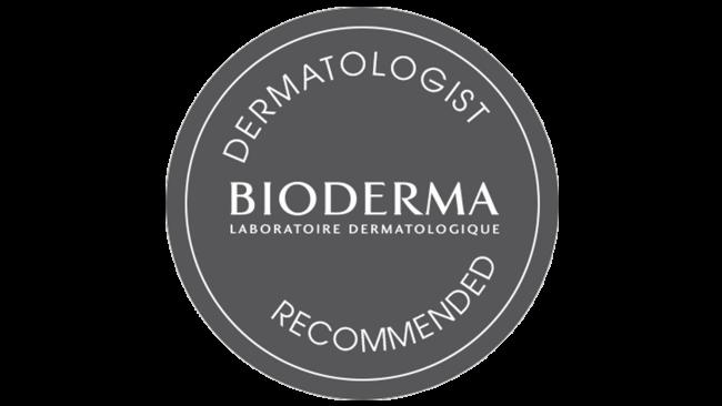 Bioderma Emblem