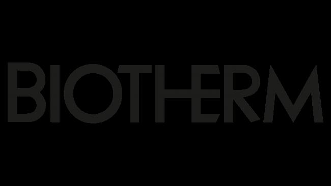 Biotherm Emblem