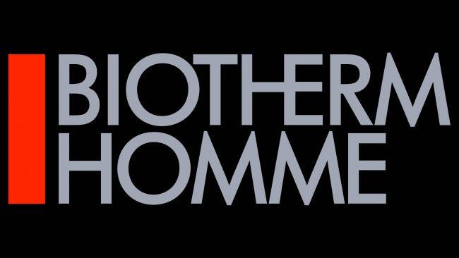 Biotherm Symbol