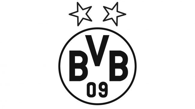 Borussia Dortmund Emblem