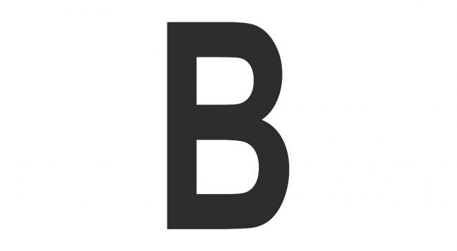 Borussia Dortmund Logo 1913-1919