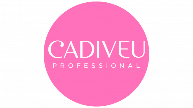 Cadiveu Emblem