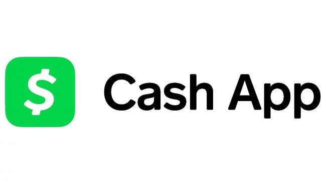 Cash App Emblem
