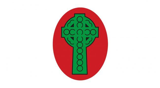 Celtic Logo 1888-1977