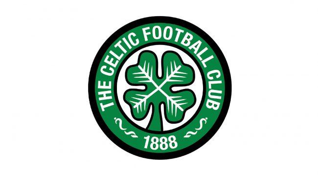 Celtic Logo 1977-1988