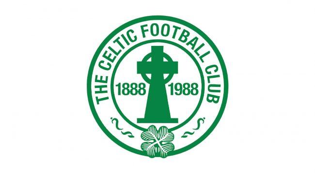 Celtic Logo 1988-1994