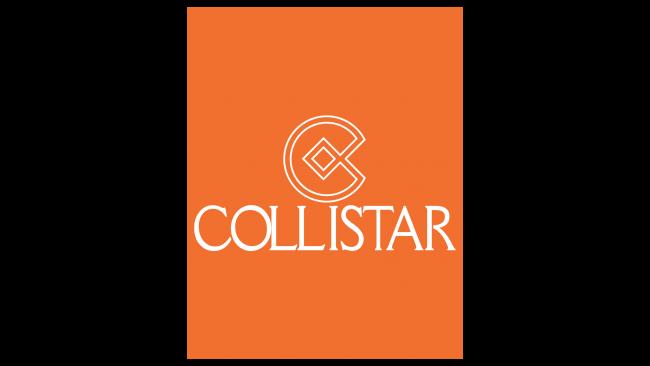 Collistar Symbol