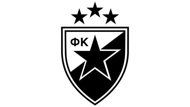 Crvena Zvezda Emblem