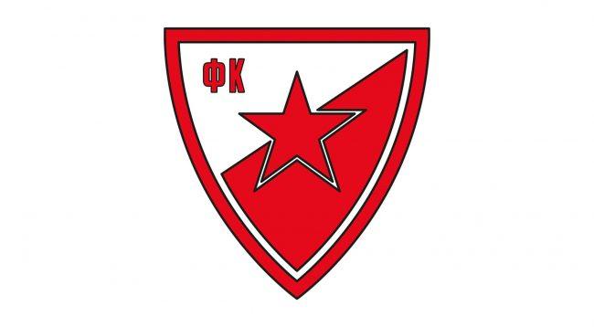 Crvena Zvezda Logo 1948-1971