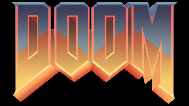 Doom Emblem