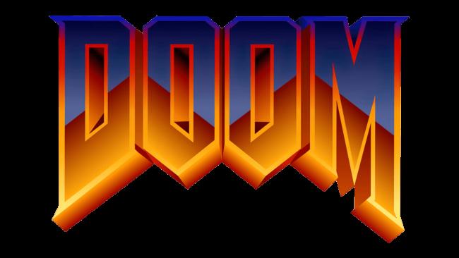 Doom Zeichen