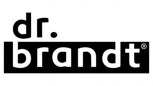 Dr. Brandt Emblem