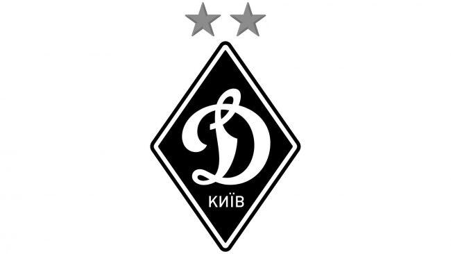 Dynamo Kiev Emblem