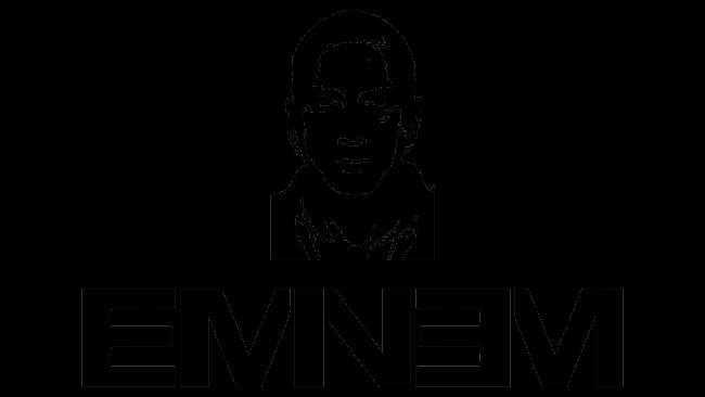 Eminem Emblem