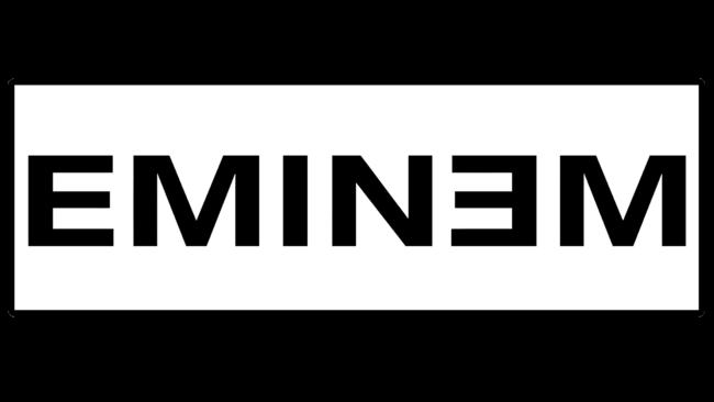 Eminem Zeichen