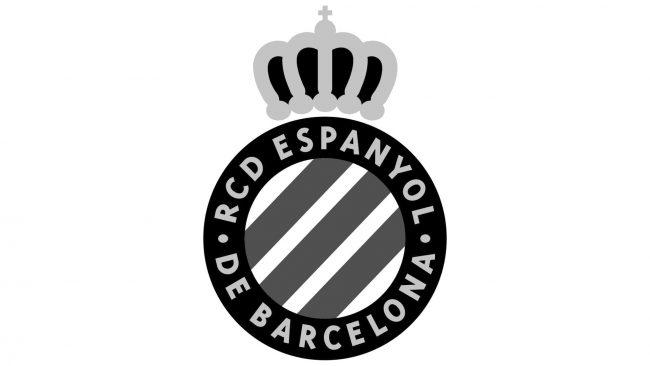 Espanyol Emblem