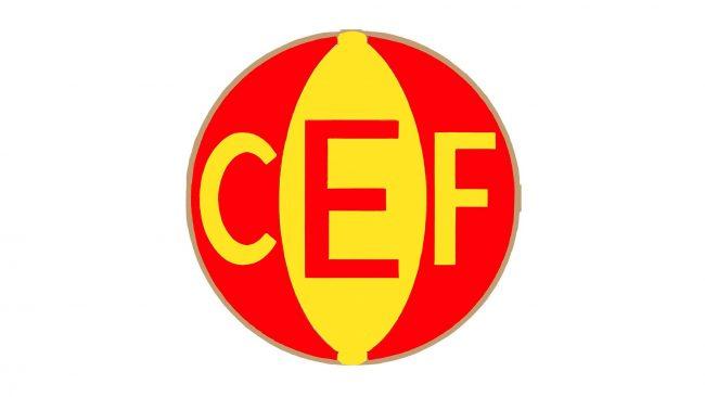 Espanyol Logo 1901-1910