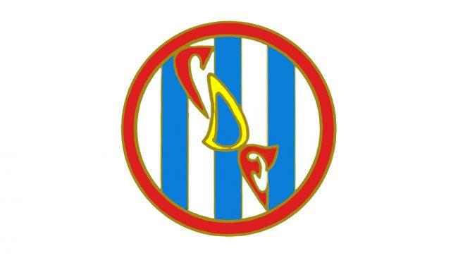 Espanyol Logo 1910-1911