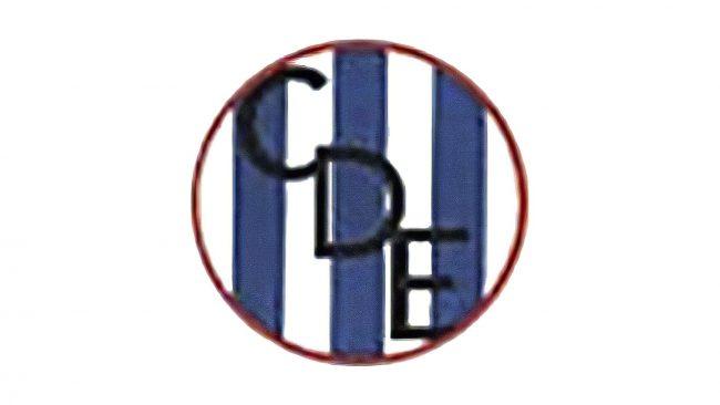 Espanyol Logo 1911-1912