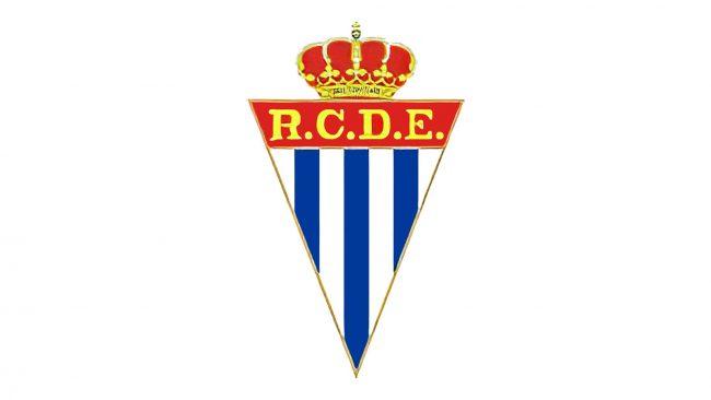 Espanyol Logo 1923-1931