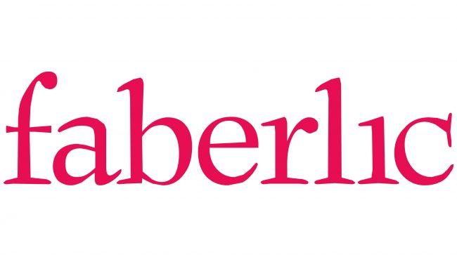 Faberlic Emblem