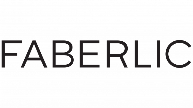 Faberlic Symbol